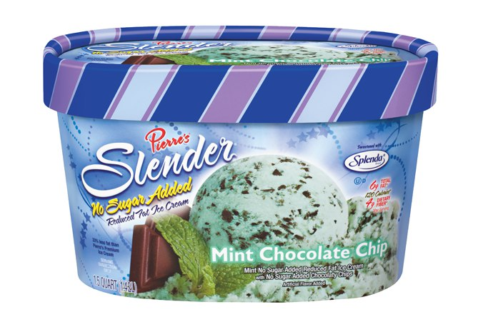 6-Ice-Cream-Options-for-Dads-on-a-Diet
