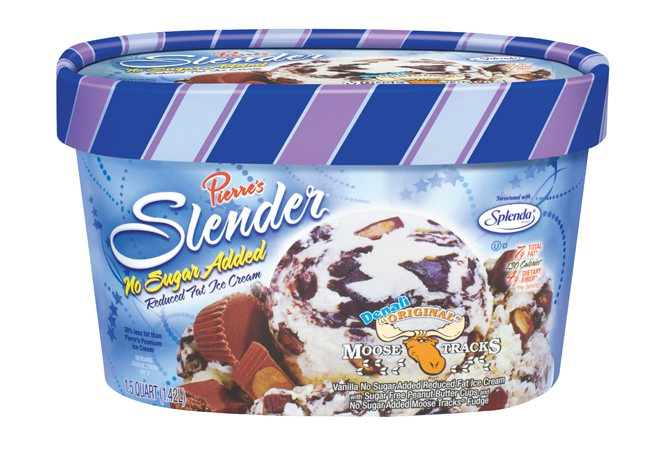 Have-You-Tried-Pierres-Slender-No-Sugar-Added-Reduced-Fat-Ice-Cream