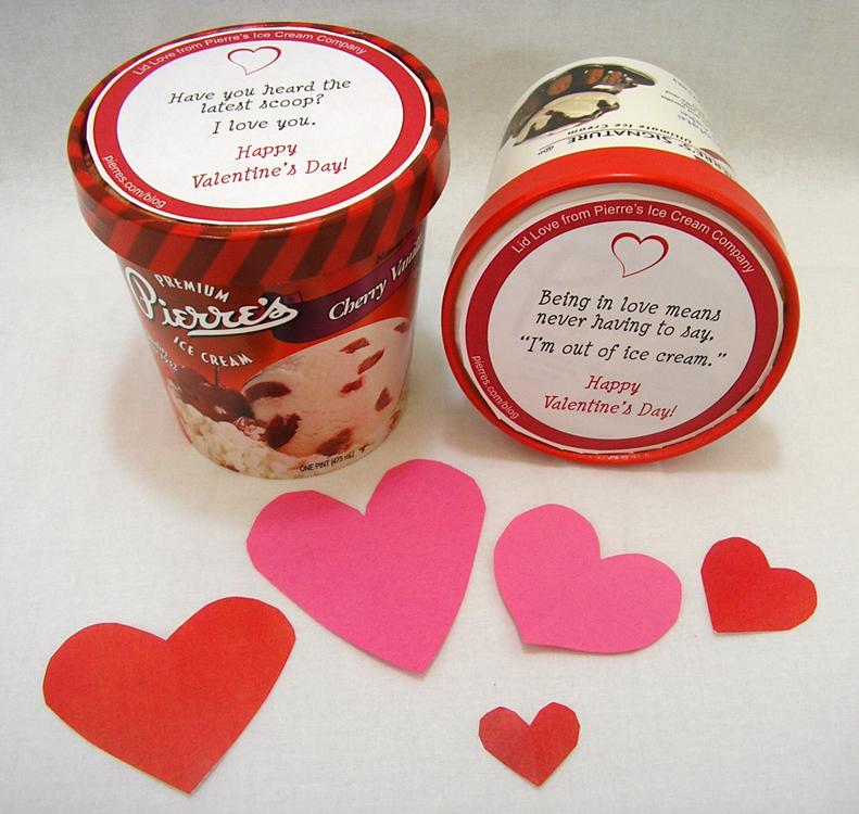 Pierre's Lid Love_1