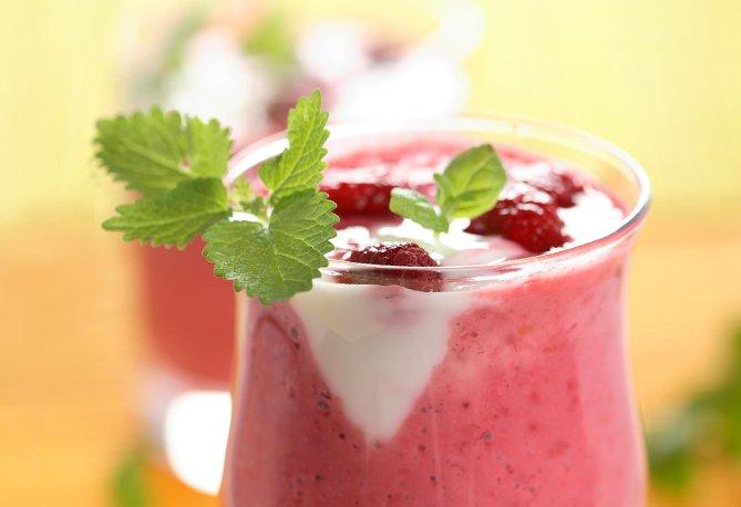 Quick-Cocktail-Recipes-Easy-Sherbet-Pina-Coladas-Daiquiris-and-More-copy
