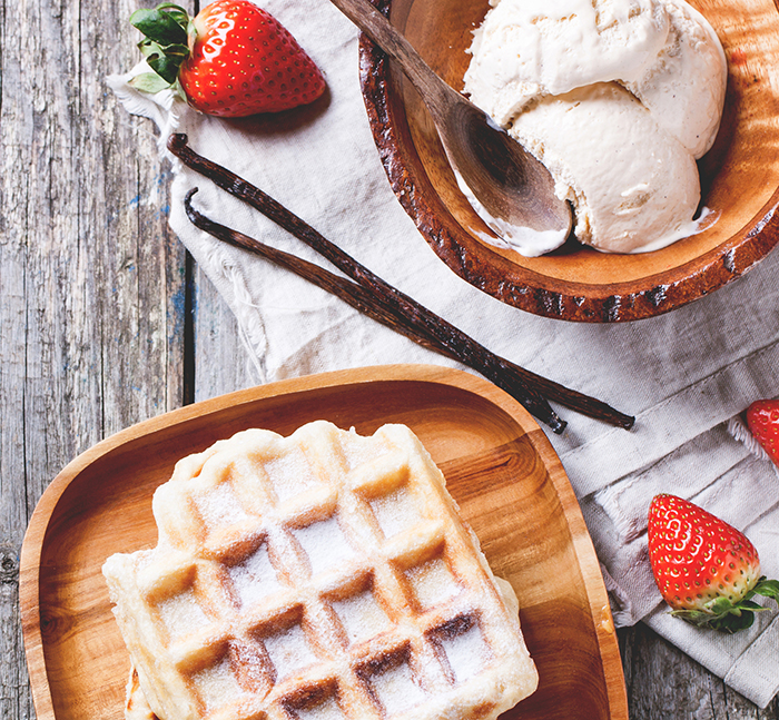 dreamstime_l_38317717_ice cream and waffles cropped_bloptimized