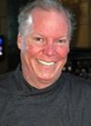 Steve Schimoler