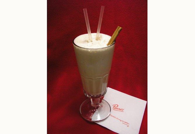 pierres-Cinnamon-Premium-Ice-Cream