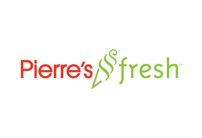 pierres-Fresh-Soft-Serve-Makes-Its-Debut-at-Progressive-Field