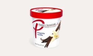 pierres-exquisite-vanilla-signature-products--mobile