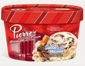 pierres-sundae-at-the-museum-premium-products